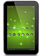 Toshiba Excite 7.7 AT275