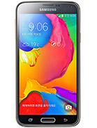 Samsung Galaxy S5 LTE-A G906S