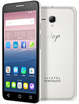 alcatel Pop 3 (5.5)