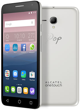alcatel Pop 3 (5.5)