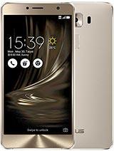 Asus Zenfone 3 Deluxe 5.5 ZS550KL