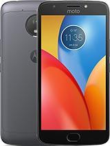 Motorola Moto E4 Plus (USA)