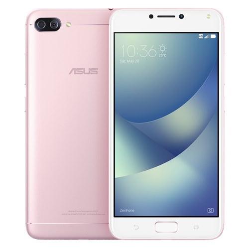 Asus Zenfone 4 Max Pro ZC554KL