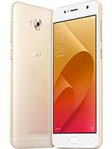Asus выпустил 5.5 дюймовый  Zenfone 4 Selfie ZB553KL с 4G LTE