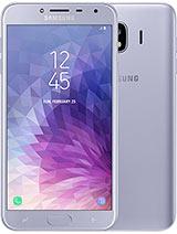Samsung представила  Galaxy J4 полный обзор