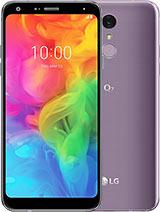 LG Q7 - полный обзор