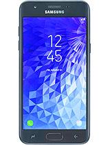Samsung анонсировала  Galaxy J3 (2018)