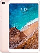 Xiaomi представила  Mi Pad 4 полный обзор