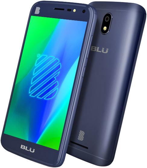 BLU C5