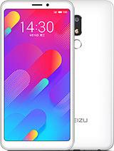 Meizu представила 5.7 дюймовый  V8 с 4G LTE полный обзор