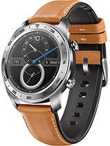 Huawei анонсировала  Watch Magic