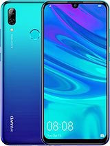 Huawei представила 6.21 дюймовый  P Smart (2019) с 4G LTE полный обзор