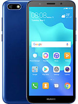 Huawei Y5 lite (2018)