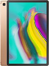 Samsung представила 10.5 дюймовый  Galaxy Tab S5e с 4G LTE полный обзор