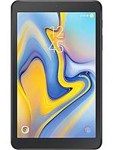 Samsung представила  Galaxy Tab A 8.0 (2018) полный обзор