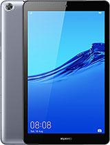 MediaPad M5 Lite 8 - новинка от Huawei характеристики