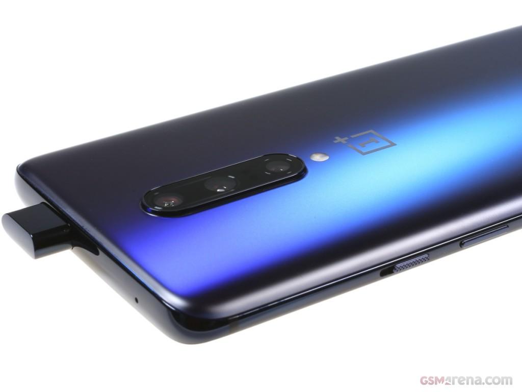 OnePlus 7 Pro 5G