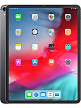 Apple Apple iPad Pro 12.9 (2018)