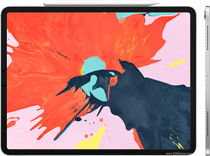 Apple Apple iPad Pro 12.9 (2018)