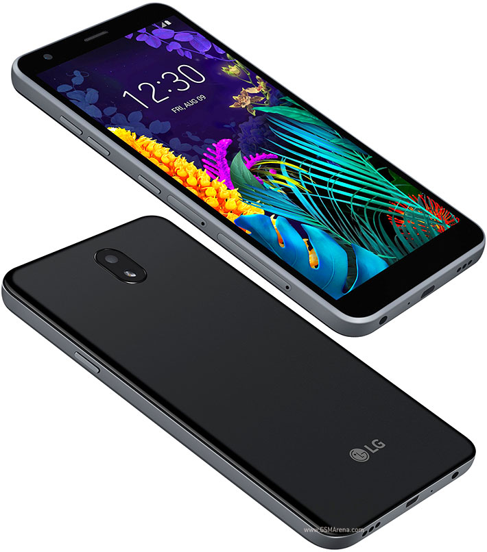 LG K30 (2019)