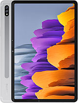 Samsung представила 11.0 дюймовый  Galaxy Tab S7 полный обзор