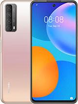 Huawei представила 6.67 дюймовый  Y7a полный обзор