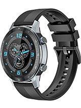 ZTE Watch GT