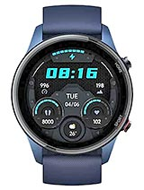Xiaomi Mi Watch Revolve Active