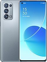 Oppo Reno6 Pro 5G (Snapdragon)