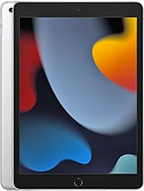 iPad 10.2 (2021) - новинка от Apple