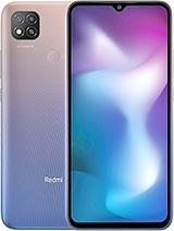 Redmi 9 Activ - новинка от Xiaomi